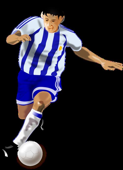soccer-34248_960_720