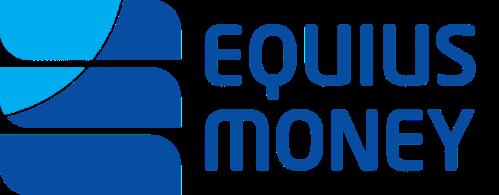 Equius_Money-_Large-768x300