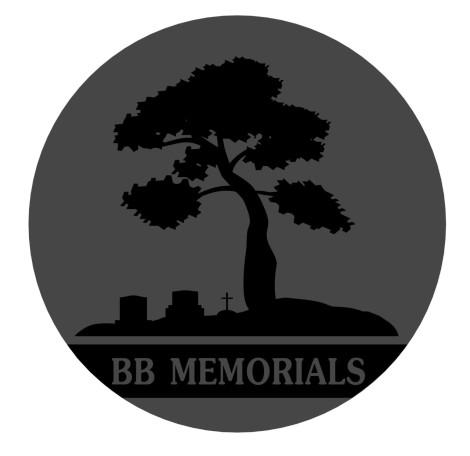 04 BB MEMORIALS