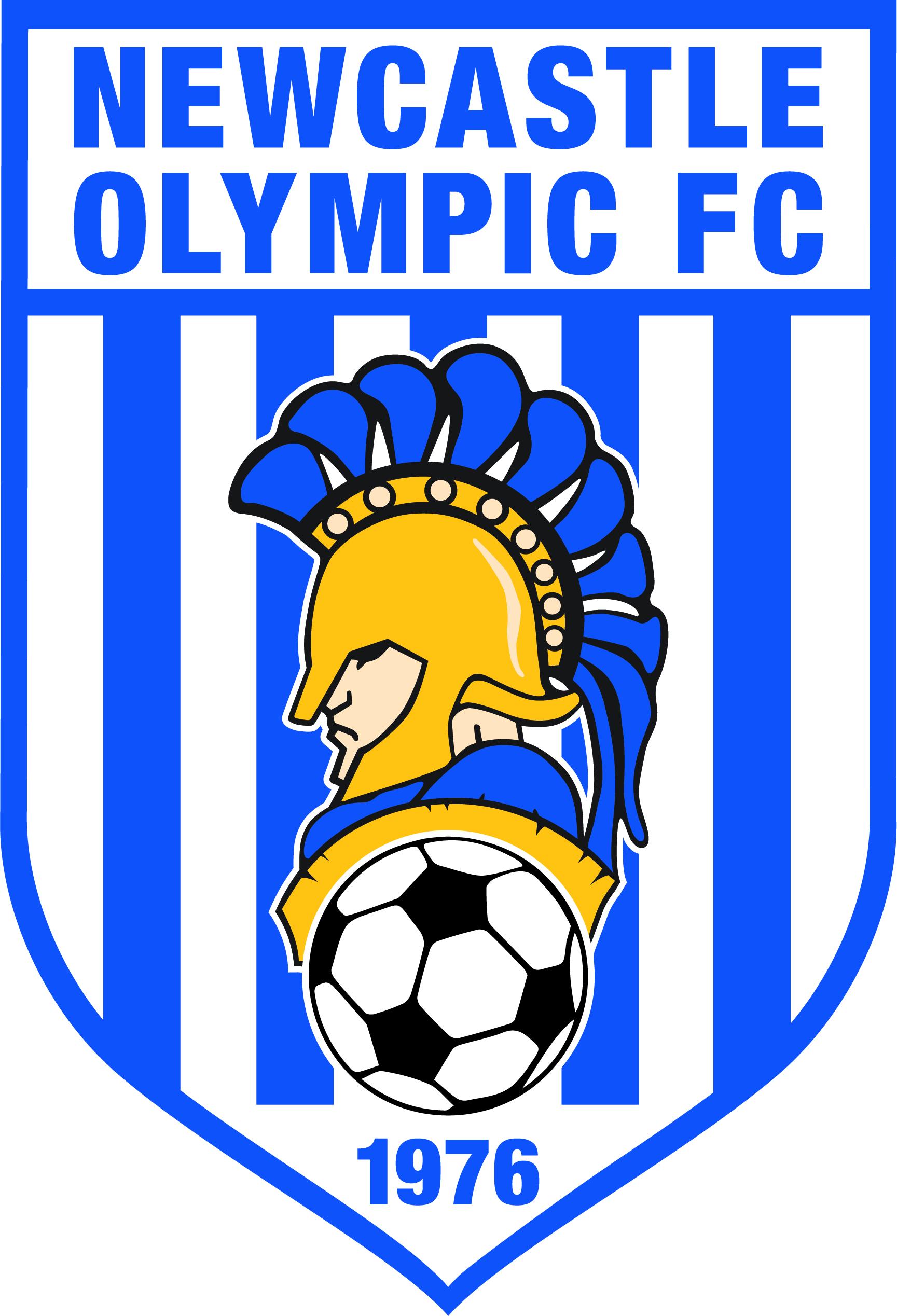 2019HamiltonOlympicFClogo(CYMK)